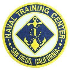 Newport papers naval war college